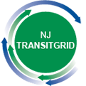 NJ TRANSITGRID