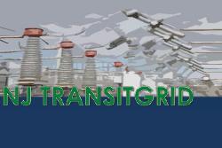 NJ Transitgrid Map Image