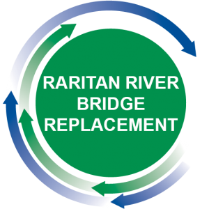 Raritan River Bridge Replacement